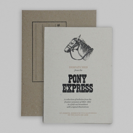 19-pony-express