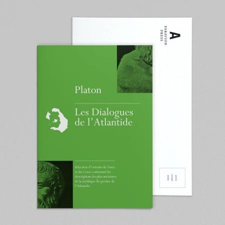 16-plato-fr