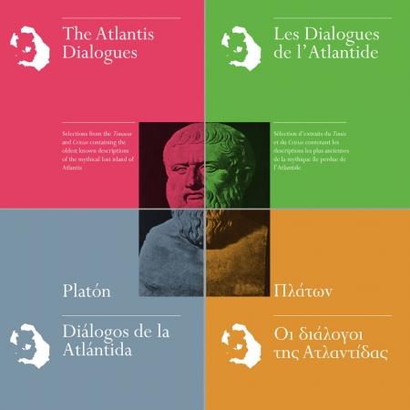 atlantis-dialogues-series-2
