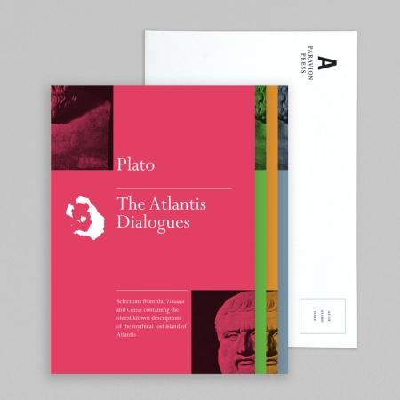 atlantis-dialogues-series
