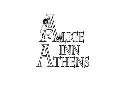 alice-inn-athens