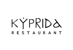 kyprida