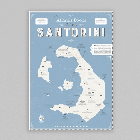 atlantis-books-guide-to-santorini