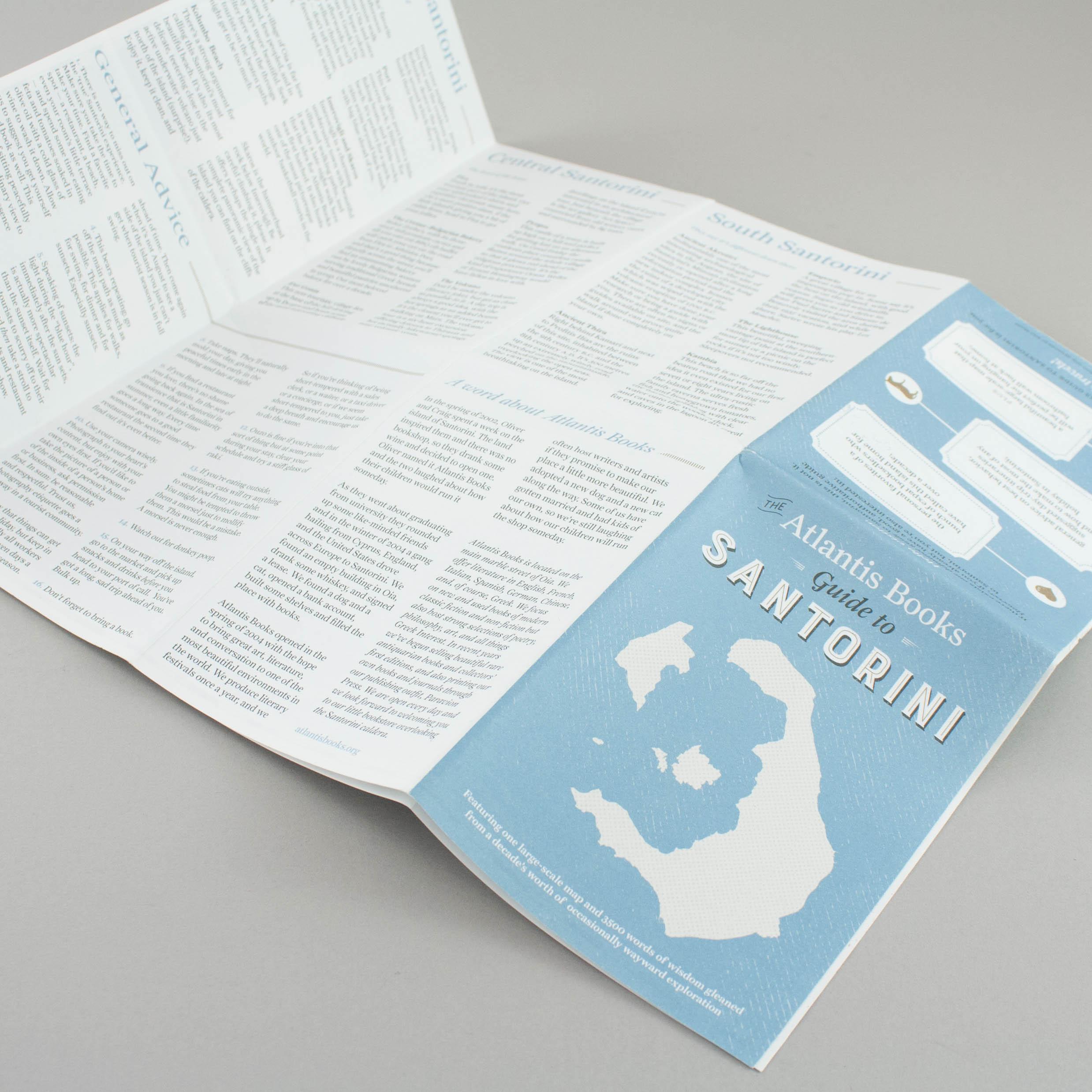 The Atlantis Books Guide to Santorini – Atlantis Books on santorini shopping, santorini greece location, santorini sunset greece wallpaper, santorini volcano location,